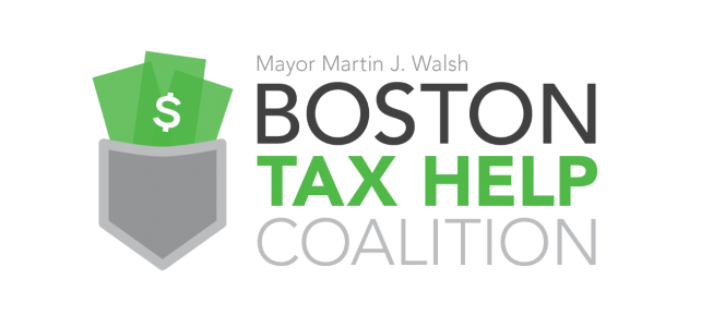 Boston-Tax-Help-Coalition