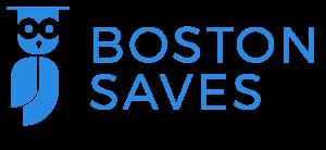 BostonSaves