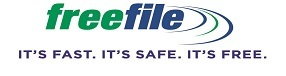 Learn about Free File, another IRS approved way of getting your taxes done!