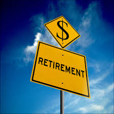 This image has an empty alt attribute; its file name is Retirement-2.jpeg